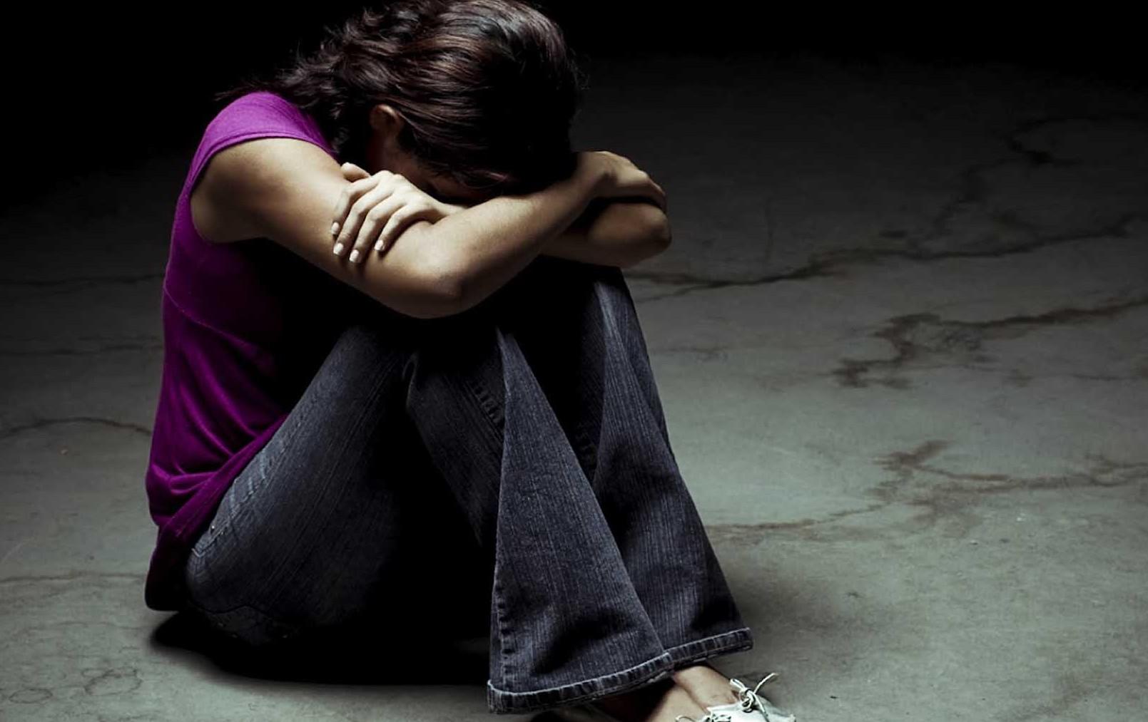 Cómo te Puede Ayudar la Iglesia ante el Bajoneo y la Depresión