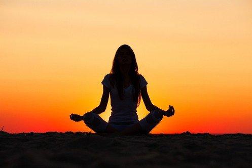 posicion-de-yoga