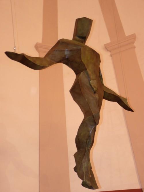 Cristo de Ivorra