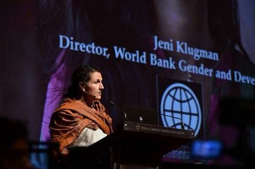Jeni-Klugman-WomenDeliver