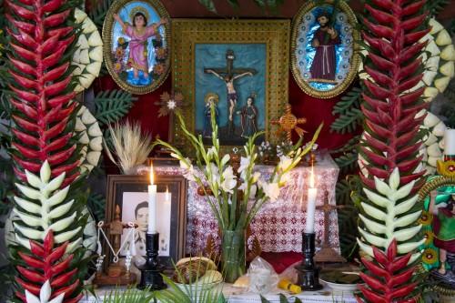 altar-ofrenda-catolico