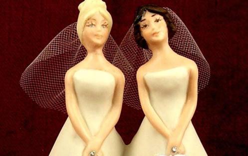 matrimonio_homosexual