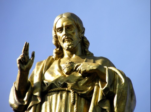 sagrado-corazon-de-jesus