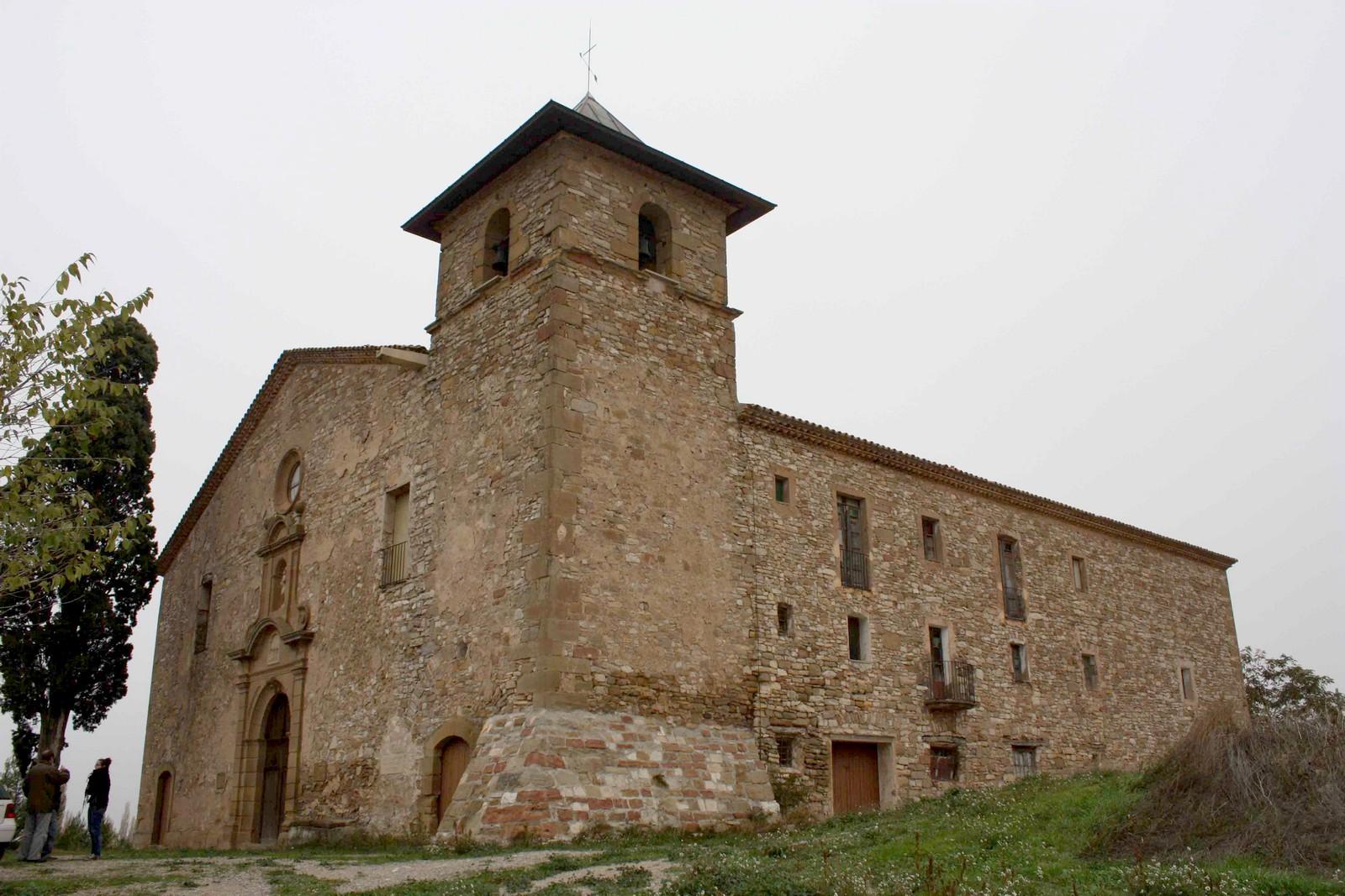 La Santa Duda de Ivorra, un Milenio del Milagro Eucarístico (abr, ago)