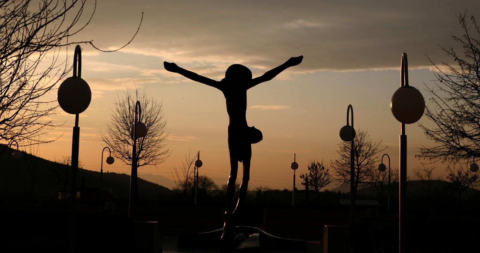 Cómo el Humanismo está subvirtiendo al Cristianismo
