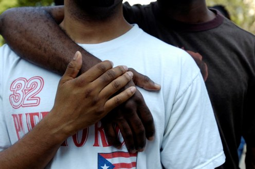 negros gays Search - XVIDEOSCOM