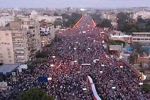 manifestacion-contra-el-gobierno-de-morsi-en-egipto