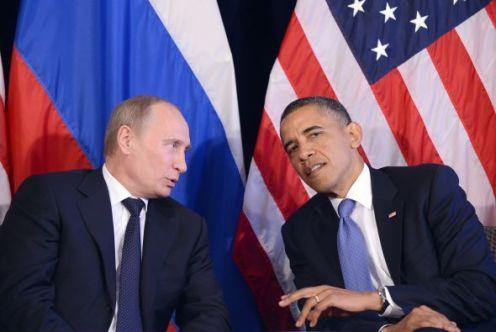 Los cristianos han comenzado a mirar con esperanza la realineación moral de Rusia