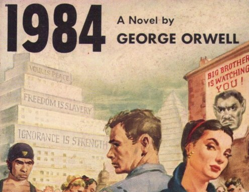 George_Orwell_-_1984