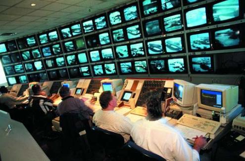 economia de vigilancia