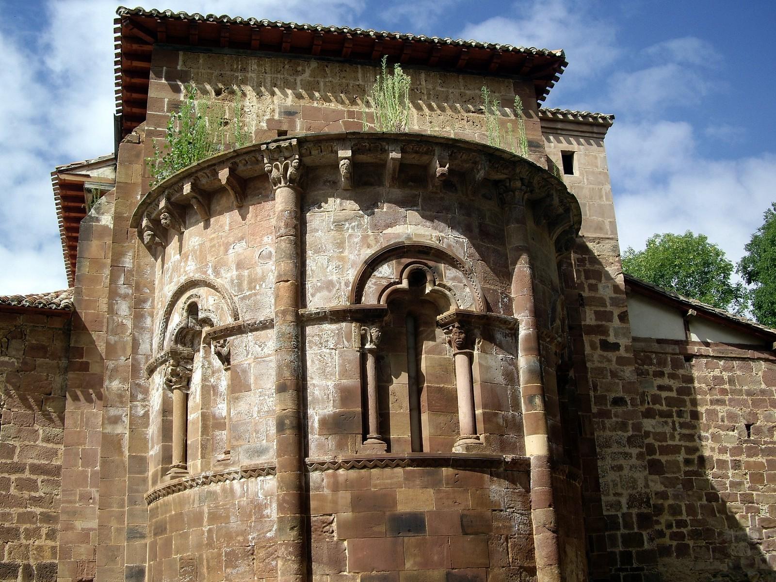 Aparición con Pruebas Concretas: Virgen de Tresfuentes, España (17 de agosto)
