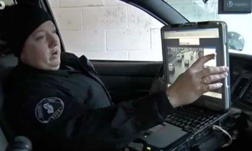tecnologia pre crimen