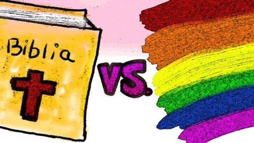 biblia vs gay