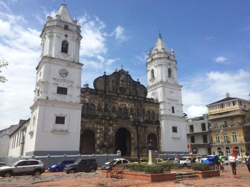 catedral darien sm la antigua fondo