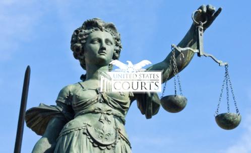 corte federal