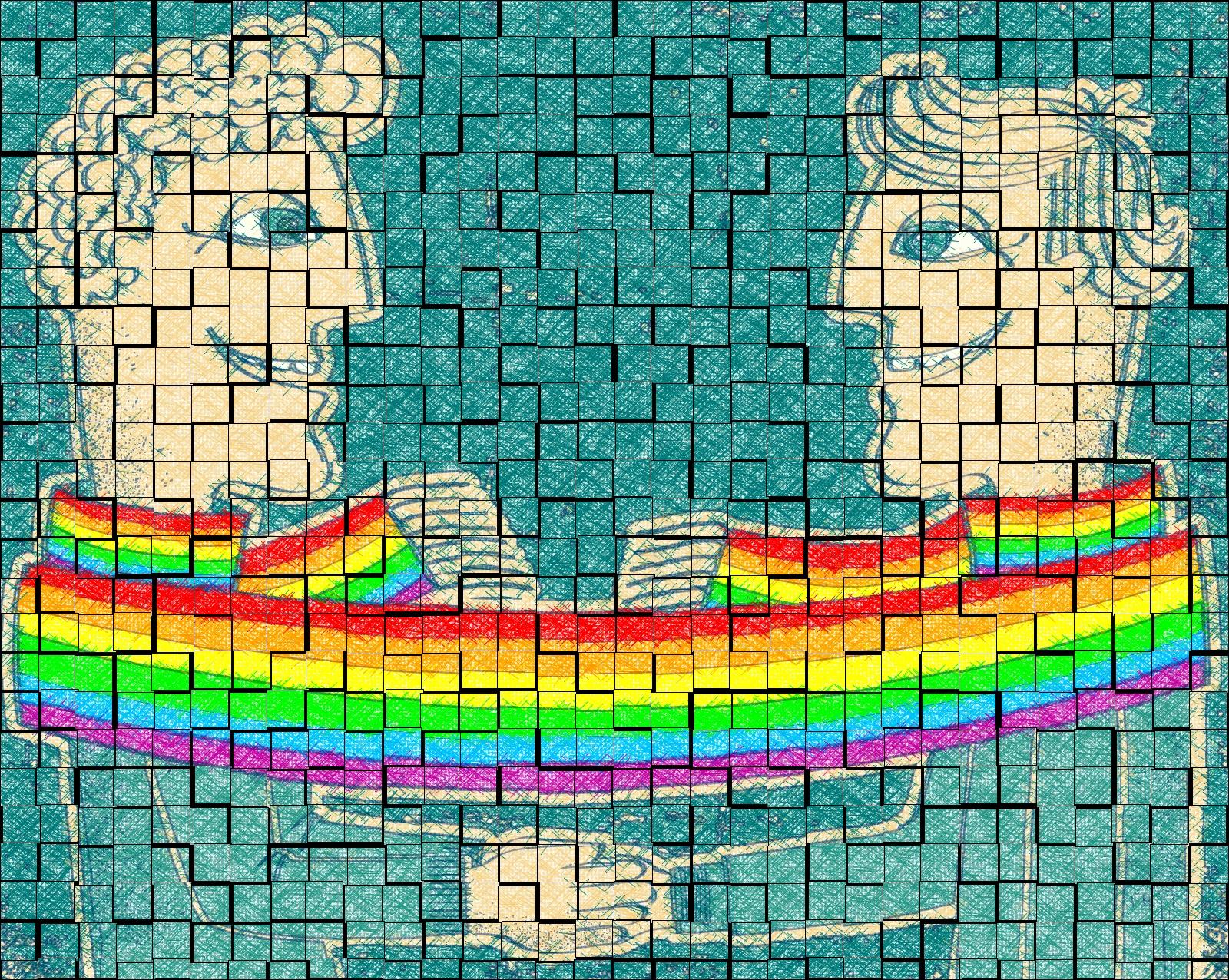 La Mayor Tasa de SUICIDIO entre los Homosexuales NO Tiene que Ver con la Homofobia