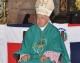 El funcionario de más alto rango de la Iglesia castigado por pedofilia por el Vaticano