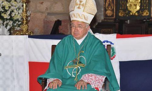 ex nuncio weselowski