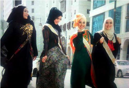 miss_world_muslimah