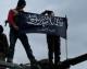 El Vaticano emplaza a los musulmanes moderados a condenar sin ambigüedades los crímenes en Irak