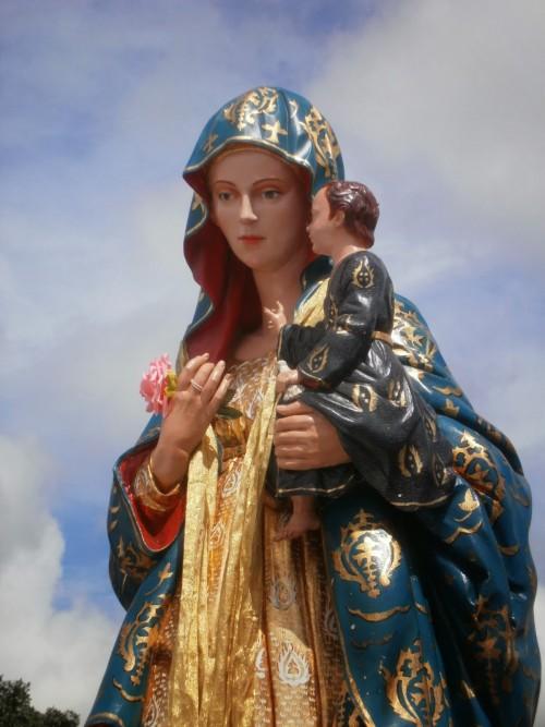santa maria la antigua panama