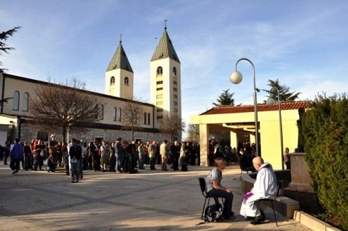 confesionarios-de-medjugorje