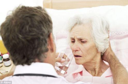 eutanasia en belgica