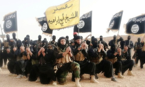 jihadistas chechenos