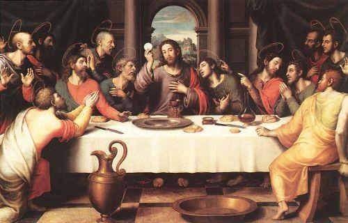 los-apostoles
