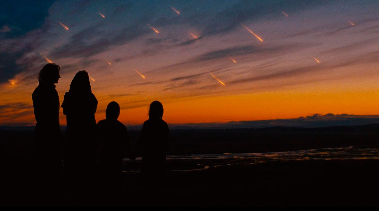 ¿Qué son los Misteriosos Sonidos que Recorren el Planeta?