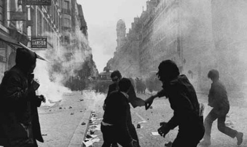Paris-mayo-del-68