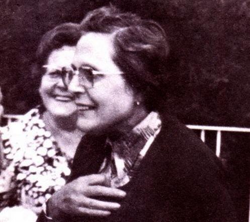 Pepita Puges i Baladas
