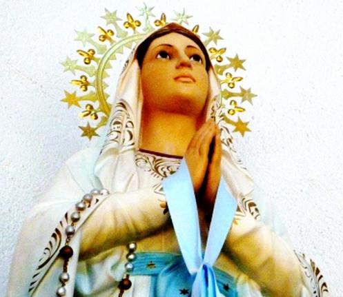 Virgen-de-Can-Cerda