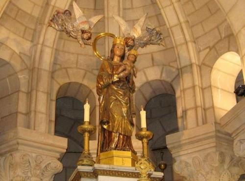 Virgen-de-la-Almudena