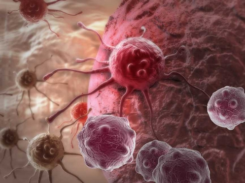 cancer-drugs-getting-close-and-personal