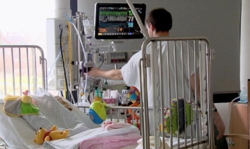eutanasia de menores