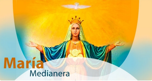 g-maria-medianera-original