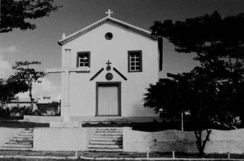 iglesia da escada ilheus
