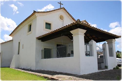igreja-escada bahia