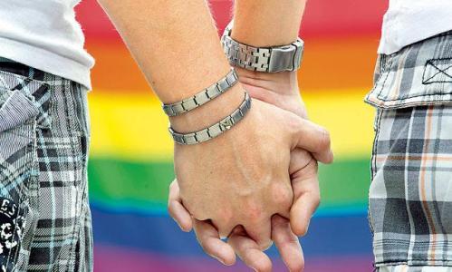 imagen-homosexuales