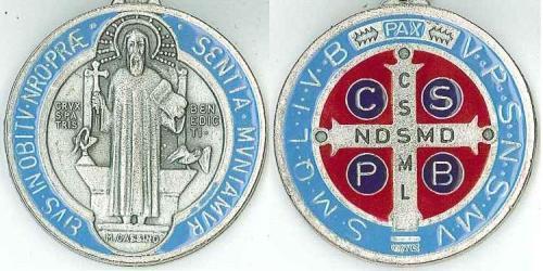 medalla-de-san-benito02