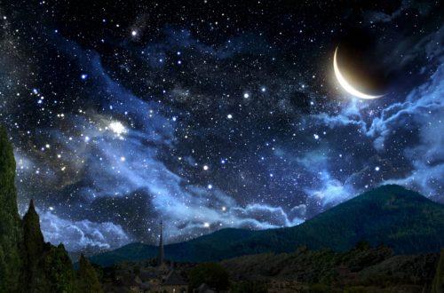 paisaje-del-universo-visto-desde-la-tierra