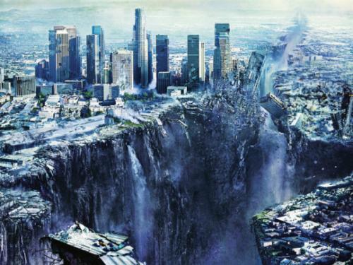 profecia del fin del mundo
