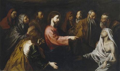 resurreccion-Lazaro-Jose-Ribera