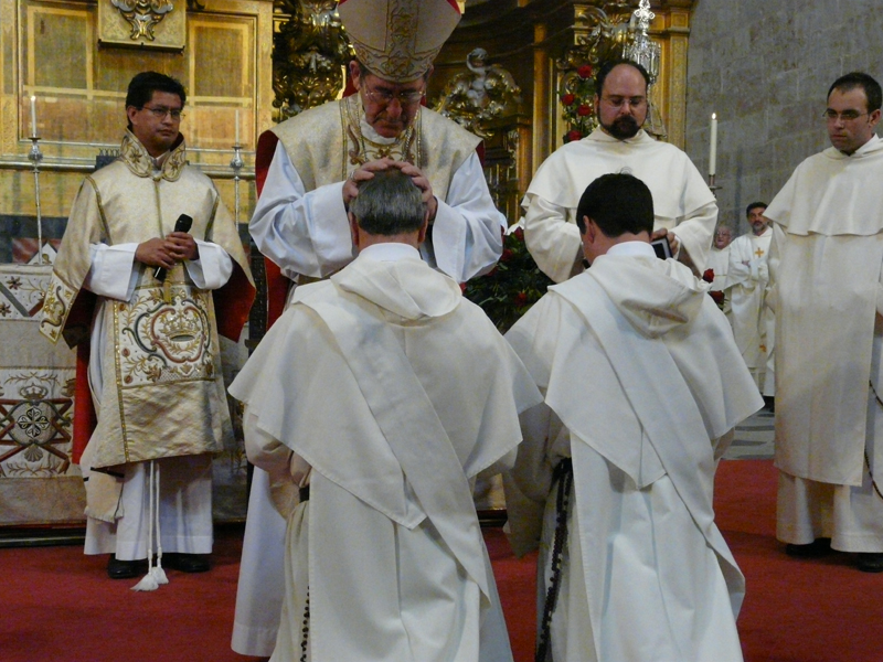 Matrimonio Catolico Sacramento : Cuáles son los 7 sacramentos de la iglesia » foros de la virgen maría