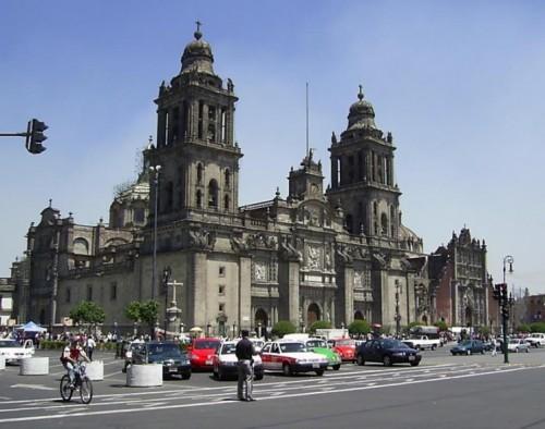 san-juan-catedral-metropolitana