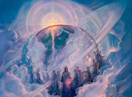 una-nueva-humanidad-una-nueva-conciencia-L-K3yTLt