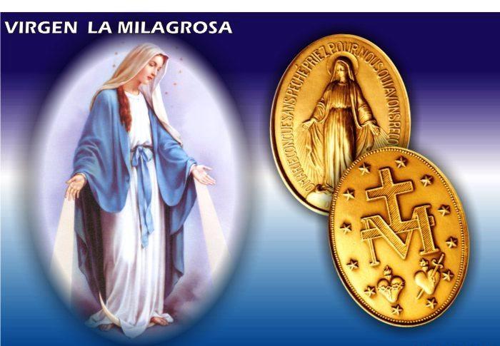 virgen_la_milagrosa