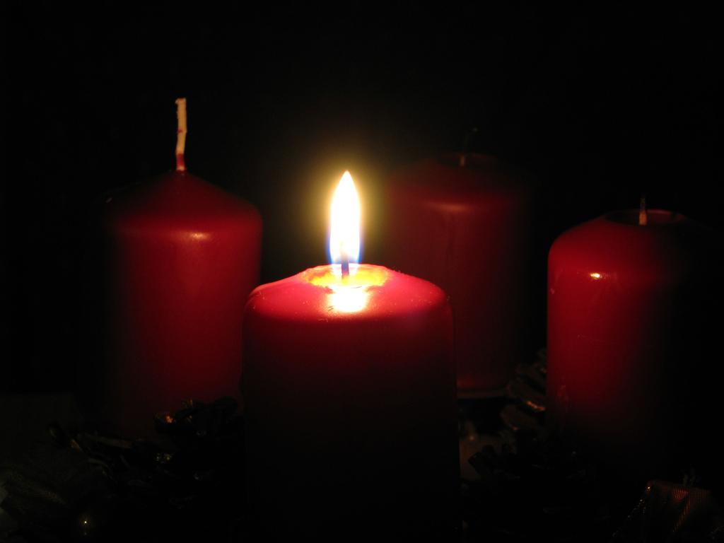 1_Advent2