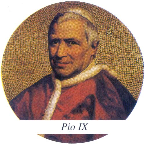 Beato_Pio_IX